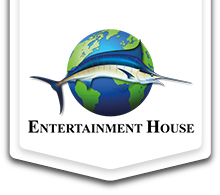 Entertainment House